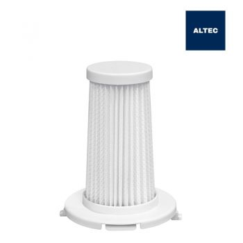 ALTEC Vacuum Hepa Filter TC05 For Wireless V1